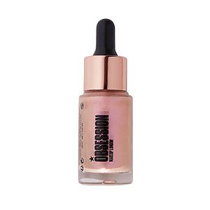 Makeup Obsession Liquid Illuminator - Fierce