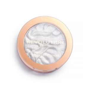 Makeup Revolution Reloaded Highlighter - Set the Tone