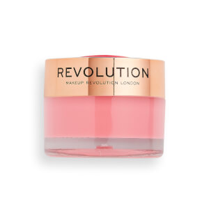 Makeup Revolution Dream Kiss Lip Balm - Watermelon Heaven