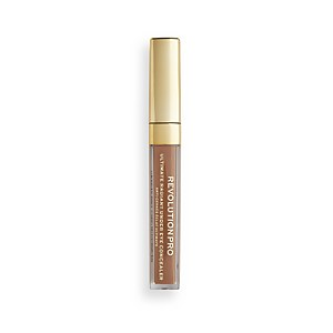 Revolution Pro Ultimate Radiant Under Eye Concealer - C13