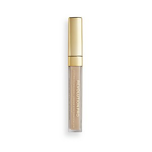 Revolution Pro Ultimate Radiant Under Eye Concealer - C2 4.5ml