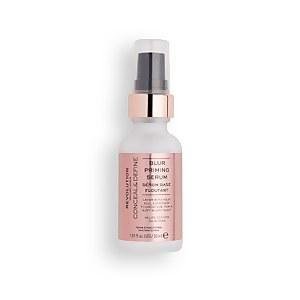 Revolution Skincare Conceal & Define Blur Priming Serum