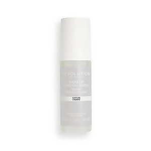 Revolution Skincare Makeup Removal Spray
