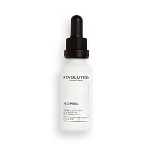 Sensitive Skin Peeling Solution