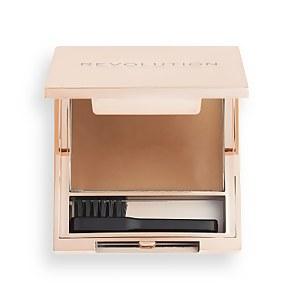 Makeup Revolution Soap & Tint Styler - Medium