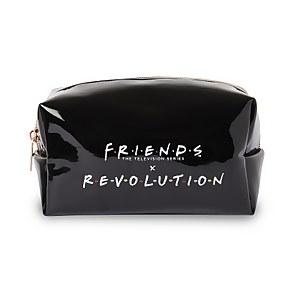 Makeup Revolution X Friends Cosmetic Bag