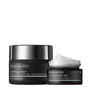 Perricone MD Face & Eye Power Duo