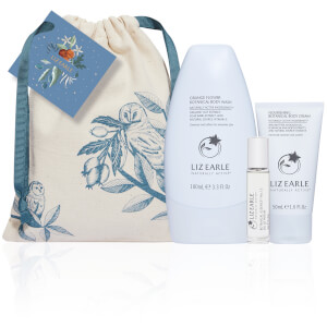 Liz Earle The Liz Earle Beauty of Bathing Collection