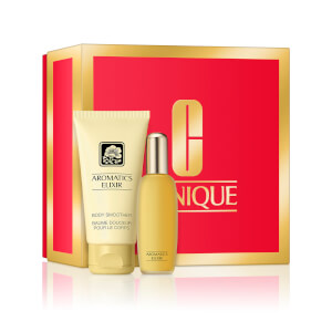 Clinique Aromatics Duet Set