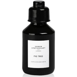 Urban Apothecary Fig Tree Luxury Hand Sanitiser Gel - 100ml