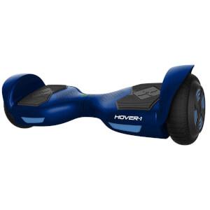 Hover-1 Helix Hoverboard Blue Matte