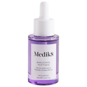 Medik8 Bakuchiol Peptides 30ml