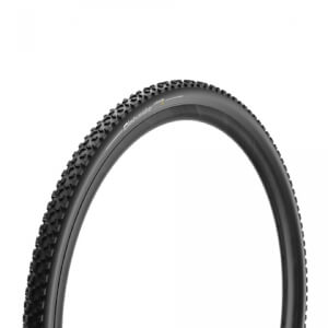 Pirelli Cinturato Cross M Tire