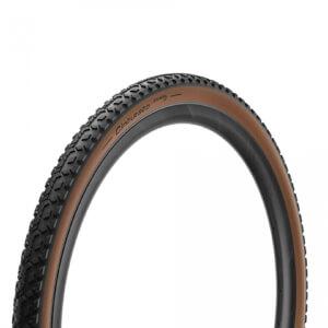 Pirelli Cinturato Gravel M Classic Tire