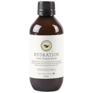 The Beauty Chef Hydration Supercharged Inner Beauty Boost 200ml