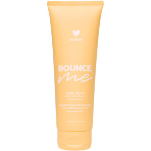 Design.ME Bounce Me Curl Balm 250ml