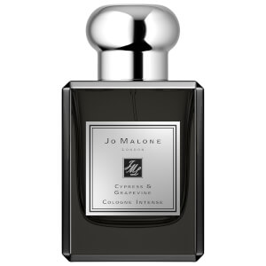 Jo Malone London Cypress & Grapevine Cologne Intense 50ml