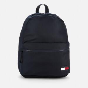 Tommy Hilfiger Men's Core Backpack - Desert sky
