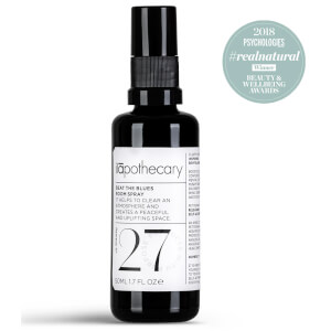 ilapothecary Beat the Blues Room Spray 50ml