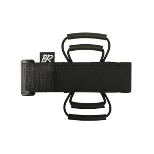BackCountry Super 8 Strap - Black