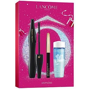 Lancôme Hypnôse Classic Mascara Christmas Set