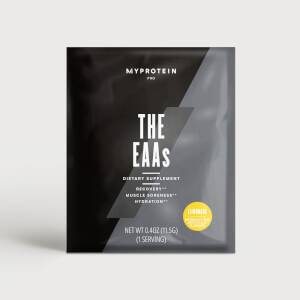 THE EAAs Sample