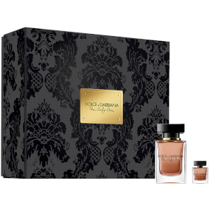 Dolce&Gabbana The Only One Eau de Parfum Duo