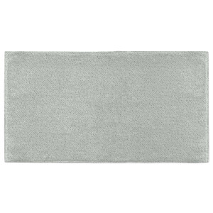Speckles Grey Fitness Towel