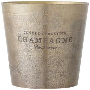 Bloomingville Champagne Bucket