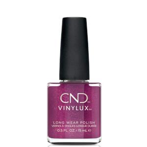 CND Vinylux Drama Queen 15ml