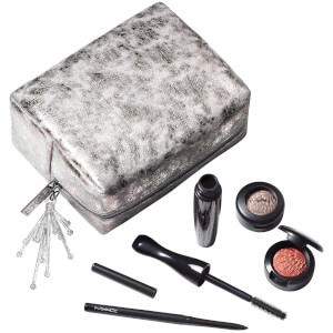 MAC Exclusive Wow-Factor Eye Kit