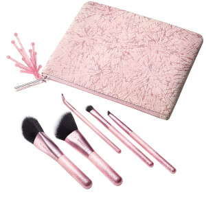 MAC FY21 Holiday Essential Brush Kit
