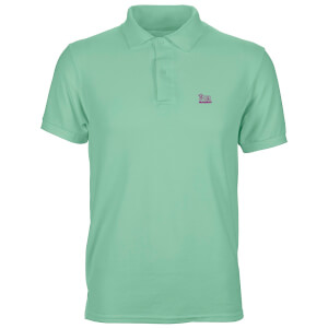Polo DC Batman Joker - Mint - Unisex