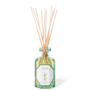 Carrière Frères Diffuser Ginger - Zingiber 200ml