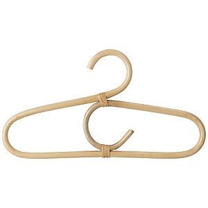 Bloomingville MINI Rattan Hanger