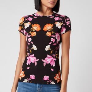 Ted Baker Women's Arbyela T-Shirt - Black