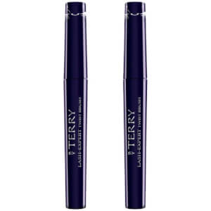 By Terry Duo Lash Expert Twist Mascara Set
