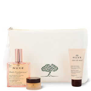 Nourishing Set