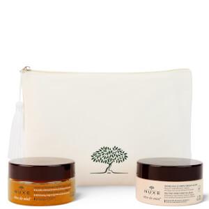 Rêve de Miel® Essential Body Care Set