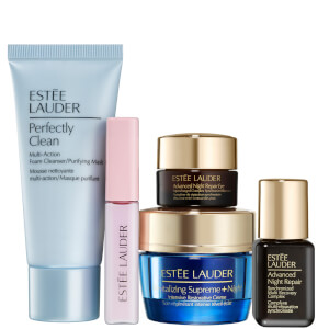 Estée Lauder Staying in Beauty Sleep Set Gift Set