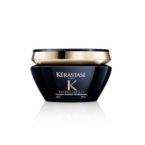 Kérastase Chronologiste Masque 200ml
