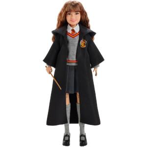 Hermione Grainger Doll