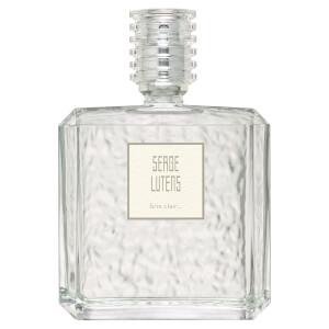 Serge Lutens Gris Clair… Eau de Parfum 100ml