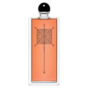 Serge Lutens Fleurs d'oranger Zellige Limited Edition Eau de Parfum 50ml
