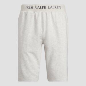 Polo Ralph Lauren Men's Slim Jogger Pants - English Heather