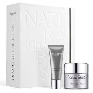 Natura Bissé Diamond Collection Set (Worth $613.00)