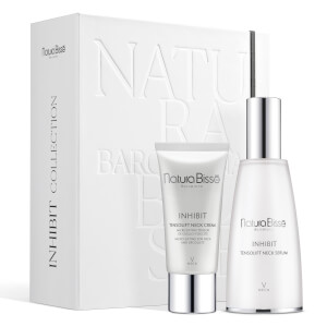 Natura Bissé Inhibit Neck Holiday Set (Worth $500.00)