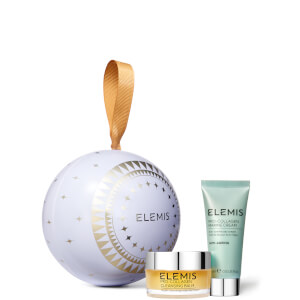 Enseble EC: Boule Beauté Pro-Collagen