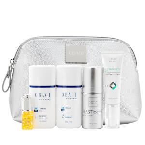 Obagi Firm and Rejuvenate Kit (Worth $386.00)