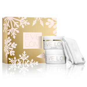 Eve Lom Rescue Ritual Gift Set (Worth $172.00)